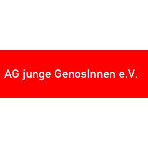 AG Junge GenosInnen