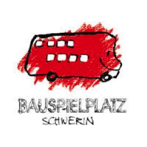 Bauspielplatz Schwerin