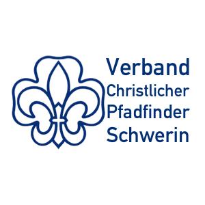 Verband Christlicher Pfadfinder Schwerin