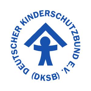 DKSB KV Schwerin