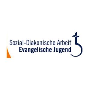Sozialdiakonische Arbeit - Evangelische Jugend