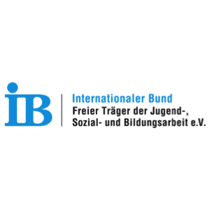 Internationaler Bund Schwerin