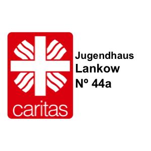 Caritas Jugendhaus Lankow