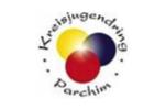 Kreisjugendring Ludwigslust-Parchim