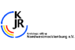 Kreisjugendring Nordwestmecklenburg