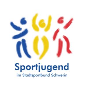 Sportjugend Schwerin