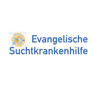 Sucht- und Drogenberatungsstelle Schwerin