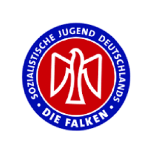 SJD Die Falken KV Schwerin