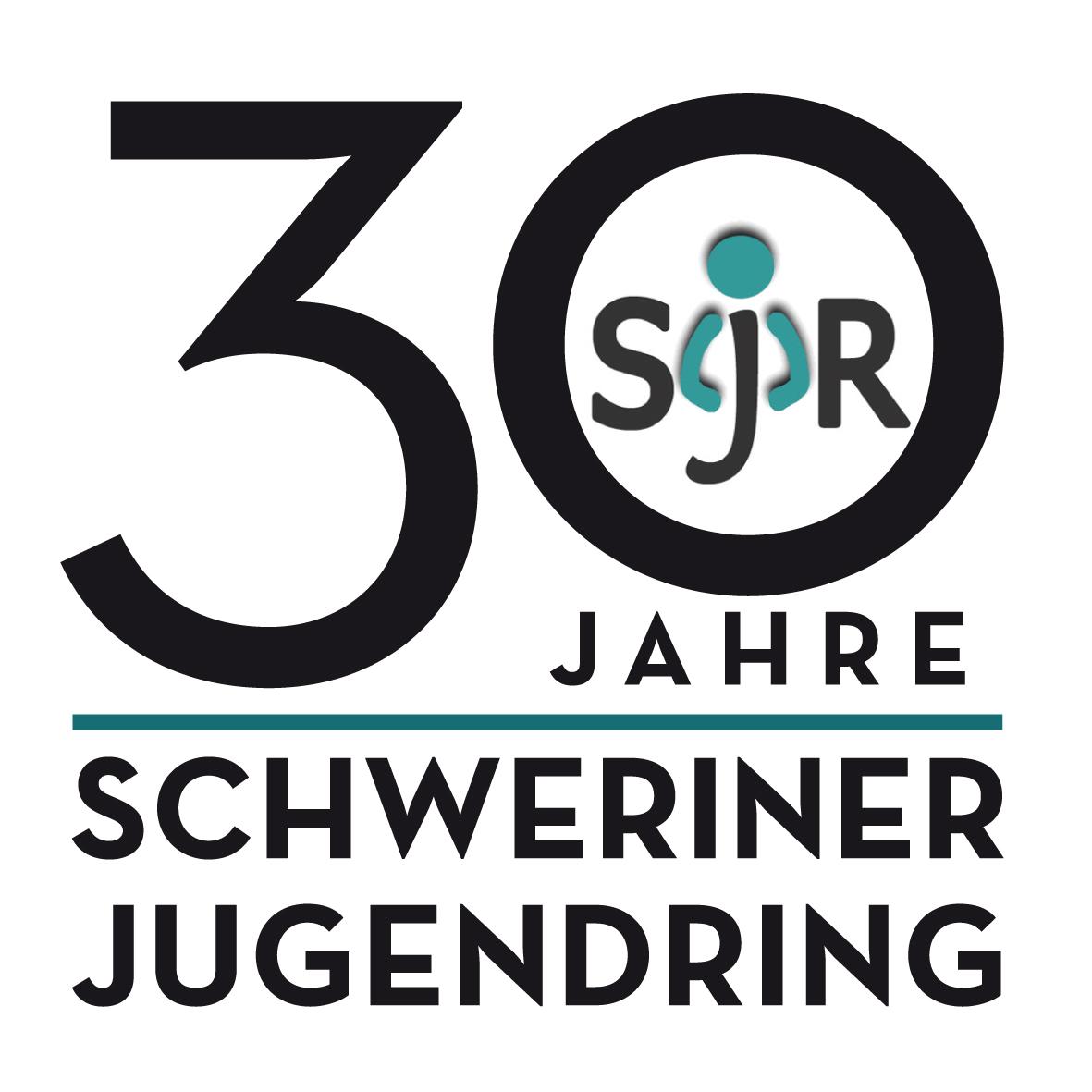 Schweriner Jugendring e.V.