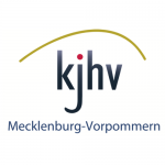 Kinder- und Jugendhilfe – Verbund Mecklenburg – Vorpommern/ KJSH-Stiftung